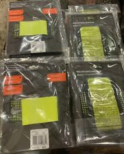 10pc -NIKE DISTANCE ARM BANDS FOR iPhone 6,7,8 and Samsung Galaxy S4