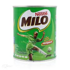 Milo Chocolate Energy Drink 400g