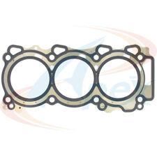 Engine Cylinder Head Gasket-Eng Code: VQ35HR Left Apex Automobile Parts AHG562L