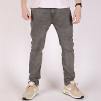 Levi's 510 Skinny Faded Grau Herren Jeans 36/32 W36 L32