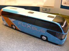 1/87 Rietze NEOPLAN Cityliner Flixbus 67126