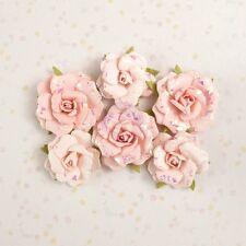 Prima Marketing Inc: Heaven Sent Flower Collection: Sophia