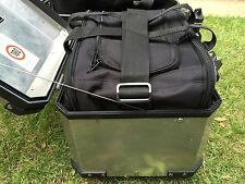 BMW R1200GS ADVENTURE ALUMINIUM TOP BOX INNER BAG FIT ALL YEARS QUALITY NEW