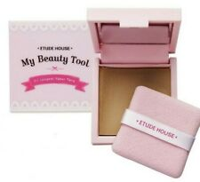 ETUDE HOUSE My Beauty Tool Oil - Control Paper Pact (50 sheets)