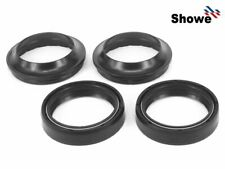 Honda XR 750 L AFRICA TWIN (Euro) 1990 - 2003 Showe Fork Oil Seal & Dust Seal...