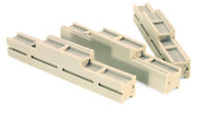 NEW N Micro-Trains 49943934 40' Concrete Beam Loads 3 Pack