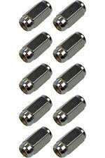 10 Wheel Lug Nut (Dorman #611-170)