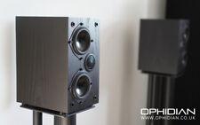 NEW - Ophidian Mojo speakers - End of line sale - 5yr warranty