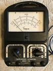 Simpson Oscilloscope Calibrator Model 276