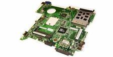 MB.AG306.001 Acer Aspire Laptop Motherboard 3050 5050 ZR3 IDE