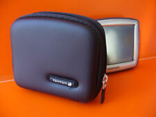 FUNDA ORIGINAL TOMTOM ONE IQ ROUTES V4 V5 ONE 130 140 130S 140S ONE CLASSIC TOM