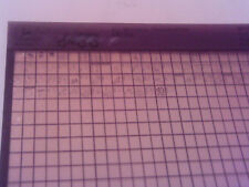 John Deere Parts Catalog Amt All Material Transporter Microfiche Fiche