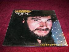 Eddie Rabbit Step By Step LP Sealed 1981 5E-532
