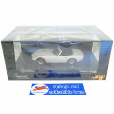 Minichamps 1:43 | Toyota 2000 GT - James Bond You Only Live Twice 400166230