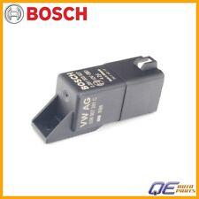 Volkswagen Beetle Jetta Passat Bosch Diesel Glow Plug Control Relay Module 9 Pin