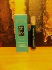 BRAND NEW!~Exuviance DePuffing Eye Serum 6 ml / 0.2 oz. FREE AND FAST SHIPPING!