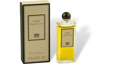 """Serge Lutens - """"Arabie"""" Parfum Miniatur Flakon 5ml EdP Eau de Parfum mit Box"""