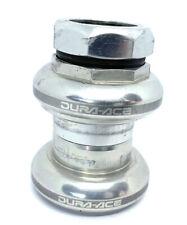 "Shimano Dura-Ace HP-7400 Headset 1"" Threaded Vintage"