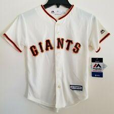 85f14f20a San Francisco Giants Regular Season MLB Jerseys for sale