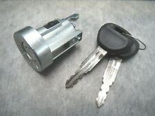 Ignition Lock Cylinder Amp Keys For Mitsubishi Montero Bwd Cs799l Ships Fast Fits Mitsubishi Diamante