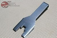 Universal GM Performance Electric Fuel Pump Kit GM 6472942