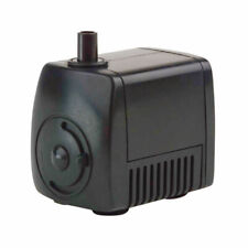 Little Giant Thermoplastic Statuary Pump 1/2 hp