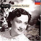 The World of Kathleen Ferrier (1991)