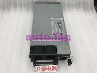 Applicable for Huawei Tecal RH5885V2 / V3 server power supply EPW3000-12A