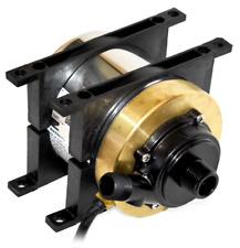 Cal Marine Air Conditioner AC Pump MS900