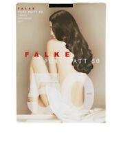 3d1209ea17c Falke Women s Tights for sale