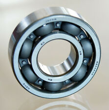 SUZUKI ATV, MOTORCYCLE, CRANK SHAFT & COUNTER BALANCER BEARING, 09262-20121