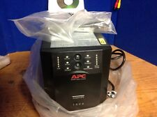 APC Smart-UPS 1500 DLA1500