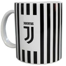 JUVENTUS FC NEW DECO DESIGN CERAMIC TEA COFFEE MUG CUP XMAS GIFT NEW