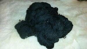 Schafwolle, Schurwolle, Strickgarn,Natur Wolle 1kg ein echtes Naturprodukt WOW