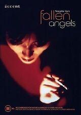 Fallen Angels (DVD, 2008)