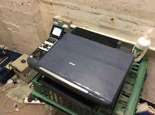 Epson stylus dx8400 all in one printer working RAJA352
