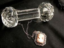 Vintage Fine Necklaces & Pendants (Unknown Period)