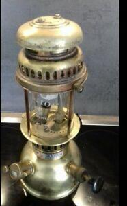 Lampe Geniol 150