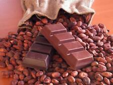 150gr/(6oz.)Organic100% RAW CACAO/COCOA BEANS/ NATURAL/GMO FREE! FREE SHIPPING!!