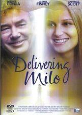 C'EST BEAU LA VIE (Delivering milo) // DVD neuf