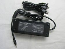 DC 19V 6.32A 120W Laptop Charger Adapter ADP-120ZB BB Universal for ASUS TOSHIB