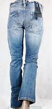 "Mexx Herren Jeans ""H5RE1840"" Super Slim Straight Leg W32/L34"