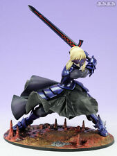 Fate stay night Saber Alter -Vortigern- 1/7 PVC Figure toy in Box