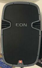2x JBL EON 315, 1x the box TA18 Subwoofer, Aktiv PA Lautsprecher, PA Anlage, DJ