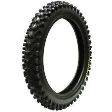 """Kenda 12"""" Pit Bike Tyre 2.5-12 60-100-12 K771F Millville Off Road MX Dirt Wheel"""