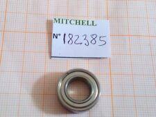 KIT RESSORT CLIQUET MOULINET MITCHELL RIPTIDE 4//0 GL 6//0 GL REEL PART 182438