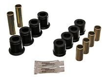 Suspension Control Arm Bushing Kit Front Energy 7.3102G fits 87-94 Nissan D21