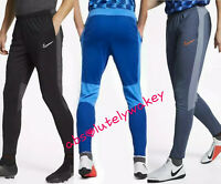 Nike Training Trousers Dry Academy KPZ Men's Football Pants Light Bottoms