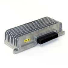 Audi A5 8T Coupe Verstärker Audiosystem Soundsystem 8T0035223