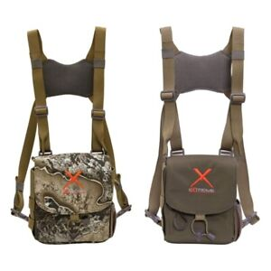 ALPS Outdoorz Bino Harness X - Various Sizes and Colors